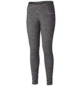 Women's adera Luminescence™ Spacedye Legging - Plus Size