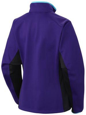 Women's Comin' in Hot™ Full Zip Fleece Jacket