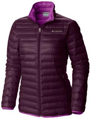 972f0ecc5 Women's Flash Forward Warm Down Jacket | Columbia.com