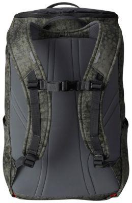 Piero™ 25L Printed Backpack