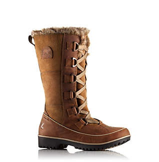 Women's Tivoli™ High II Premium Leather Boot