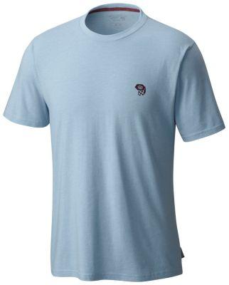Mountain Hardwear Mens MHW Logo T-Shirt