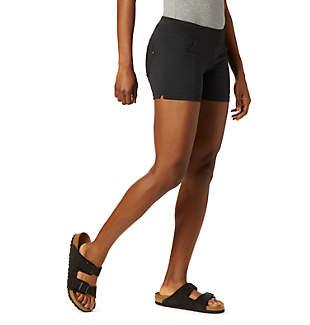 Women's Dynama™ Short
