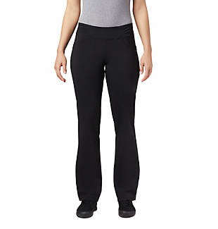 Pantalon Dynama™ pour femme