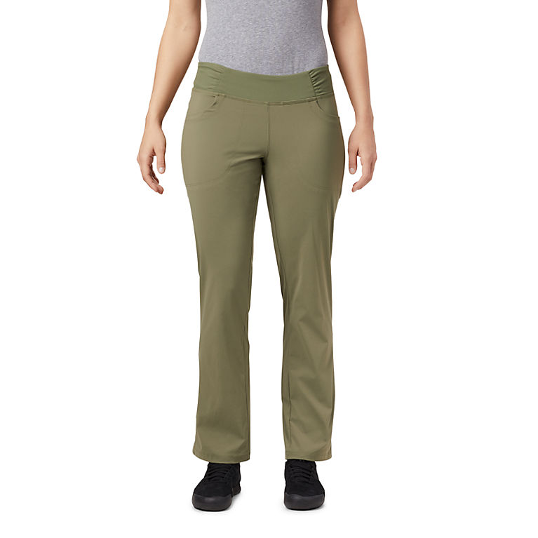 62e792fa253 Light Army Women s Dynama™ Pant