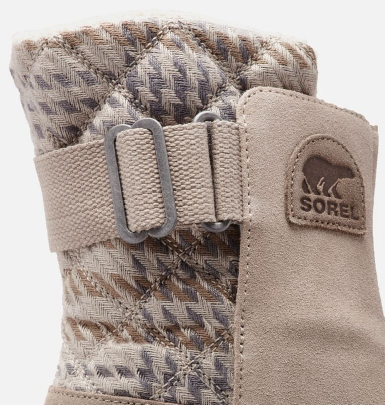 Women's Newbie™ Blanket Boot Women's Newbie™ Blanket Boot, a1
