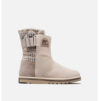 Women's Newbie™ Blanket Boot