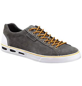 Men's Vulc N' Vent™ Camp 4 Low Shoe