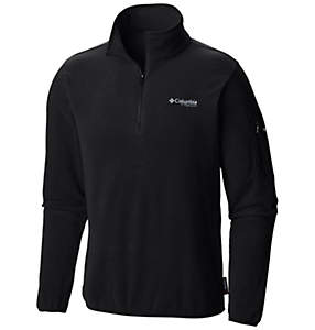 Men's Titan Pass™ 1.0 Half Zip Fleece