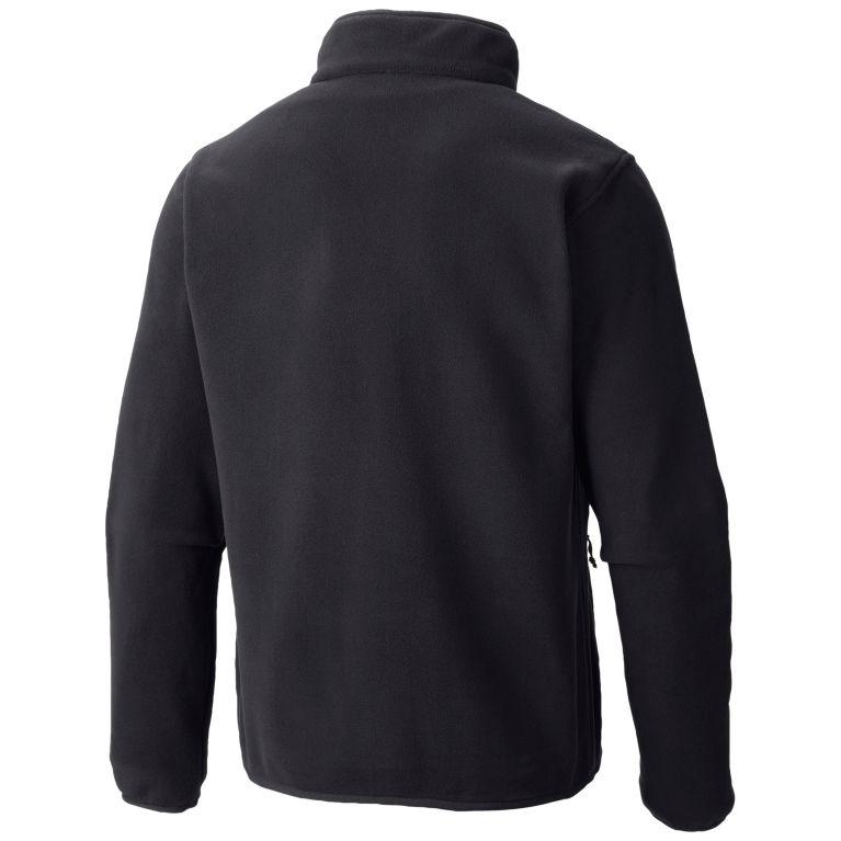 aca5b5c89f1 Men's Fuller Ridge Fleece Full Zip Jacket | Columbia.com