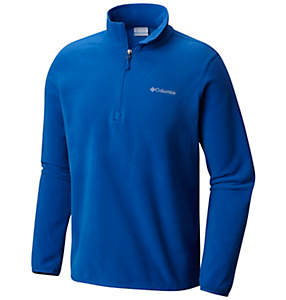 Men's Ridge Repeat™ Half Zip Fleece