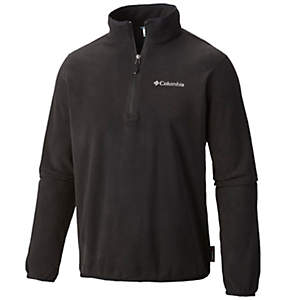 Men's Ridge Repeat™ Half Zip Fleece - Big
