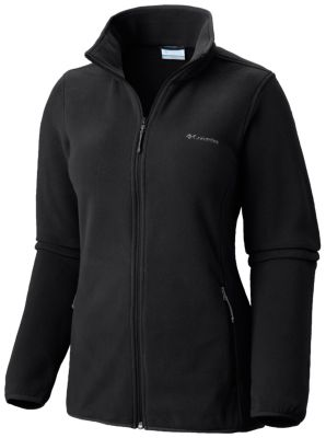 Women's Fuller Ridge™ Fleece Jacket | Tuggl
