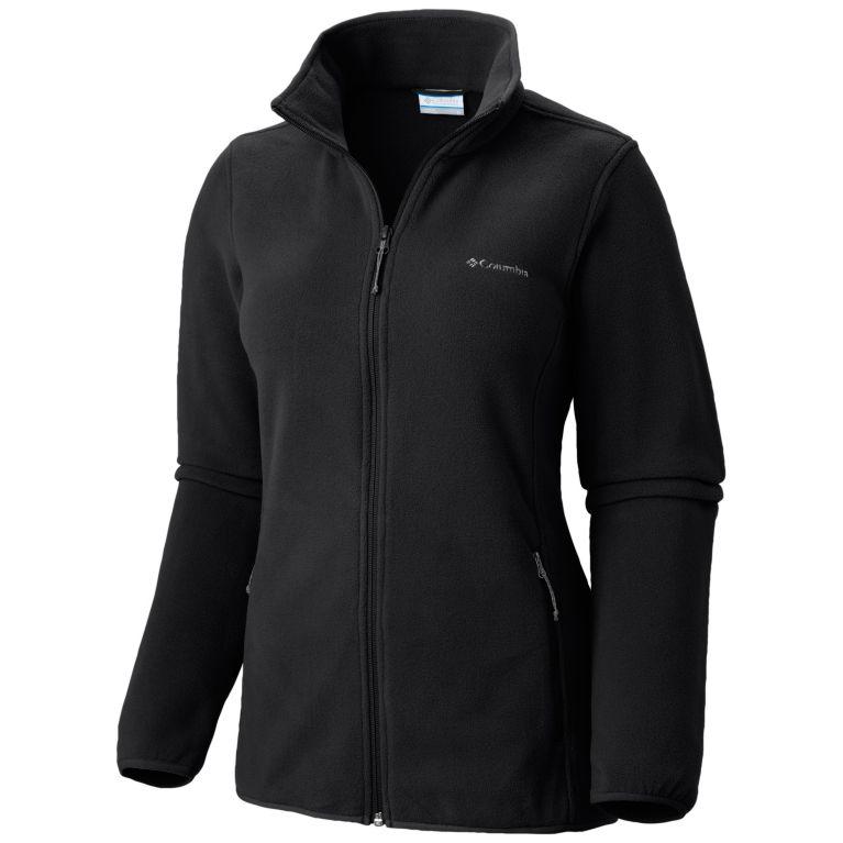 813b5da2bd93a Women s Fuller Ridge Fleece Jacket