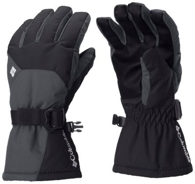 Youth Whirlibird™ Glove | Tuggl
