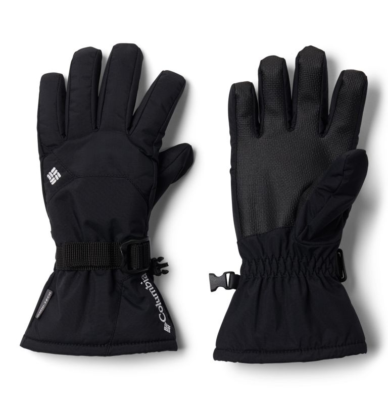 Gants Whirlibird™ Junior Gants Whirlibird™ Junior, front