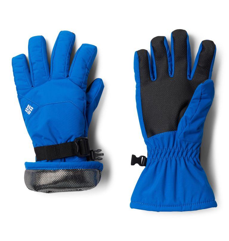 Whirlibird™ Handschuh Junior Whirlibird™ Handschuh Junior, a1