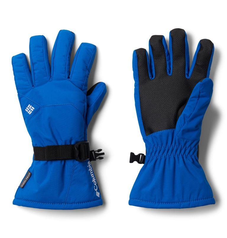 Whirlibird™ Handschuh Junior Whirlibird™ Handschuh Junior, front