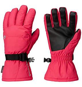 Whirlibird™ Handschuh Junior
