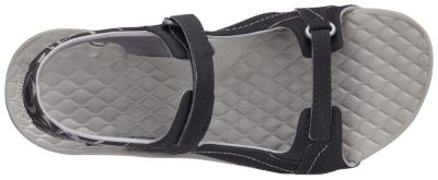 Women's Sunlight™ Vent II Sandal