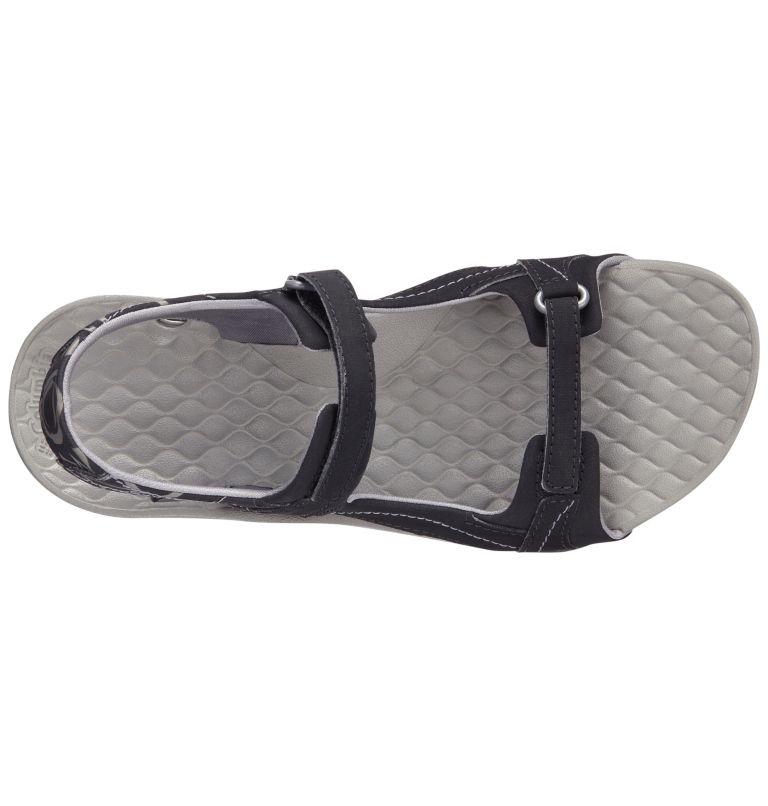 Women's Sunlight™ Vent II Sandal Women's Sunlight™ Vent II Sandal, back