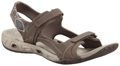 Women's Sunlight Vent Sandal