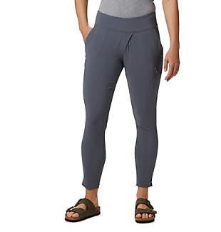 Pantalon longueur cheville Dynama™ pour femme