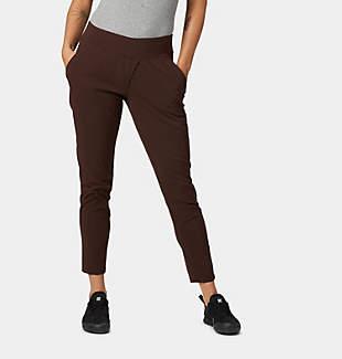 Women's Dynama™ Ankle Pant