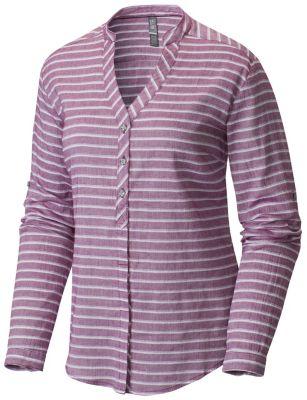 Women's Daralake™ Long Sleeve Shirt