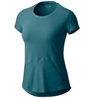 Women's Wicked Lite™ Short Sleeve T