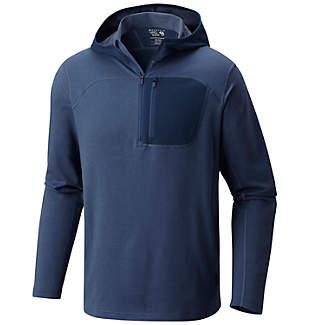 Men's Cragger™ Pullover Hoody