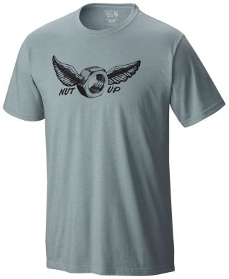 Men's Nut Up™ Short Sleeve T