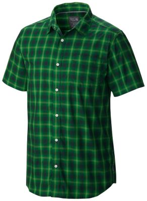 Men's IPA™ Short Sleeve Shirt
