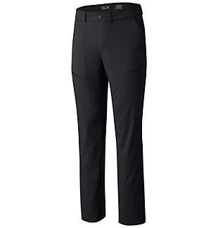 Men's Shilling™ Pant