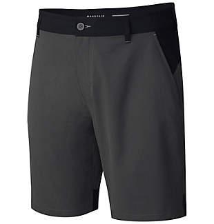 Men's Right Bank™ Short
