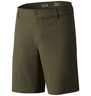 Men's Right Bank™ Short