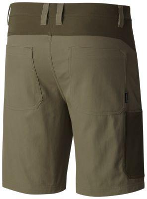Men's Sawhorse™ Short