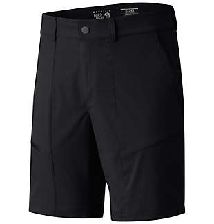 Men's Shilling™ Short