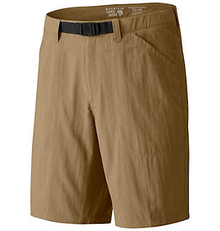 Men's Canyon™ Short