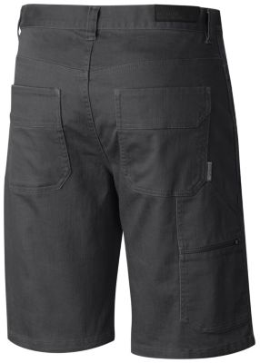 Men's Passenger™ Utility Short