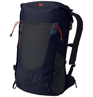 Scrambler™ Roll Top 35 OutDry® Backpack