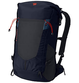 Scrambler™ Roll Top 35 OutDry® Backpack
