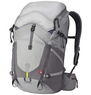 Rainshadow™ 36 OutDry® Backpack