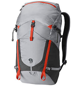 Rainshadow™ 26 OutDry® Backpack