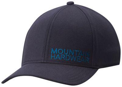 1051676f7d0a5e Hardwear™ Baseball Cap | MountainHardwear.com