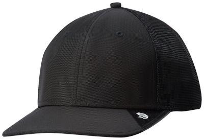Ballistic Ball Cap