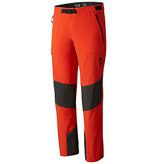 Men's Dragon™ Pant