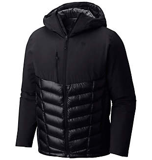 Men's Supercharger™ Insulated Jacket
