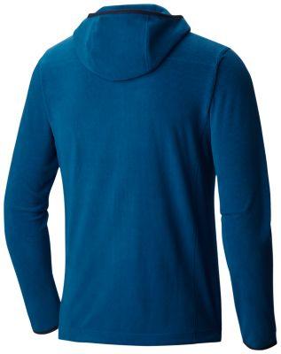 Men's Strecker™ Lite Hooded Jacket