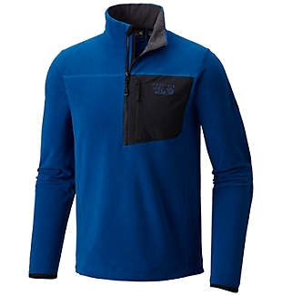 Men's Strecker™ Lite 1/4 Zip